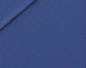 Lino Blu Oltremare