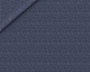 Lino Blu Cobalto