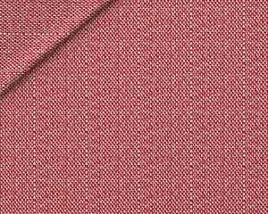 Rosso Porpora