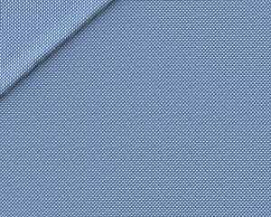 Oxford Blu Acciaio