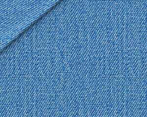 Denim Azzurro