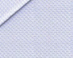 Royal Oxford Bianco