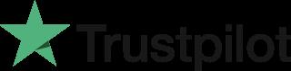 Recensioni per MyCamicia su Trustpilot