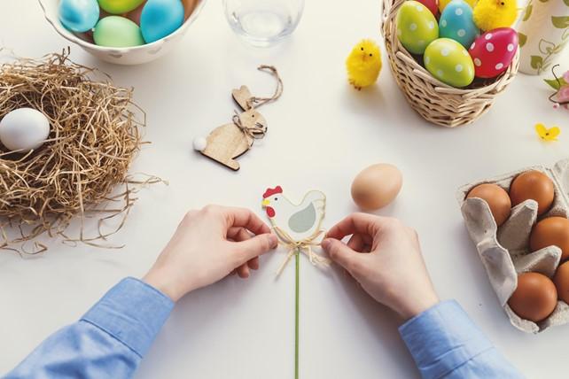 A Pasqua regala un pensiero su misura! - MyCamicia.it