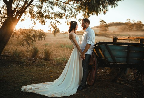 La camicia perfetta per il matrimonio! - MyCamicia.it